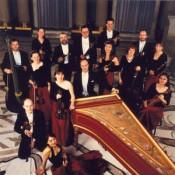 Akademie für Alte Musik Berlin