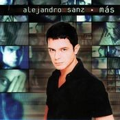 Mas Edicion 2006