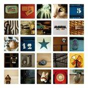 Amaral 1998-2008 (Remastered)