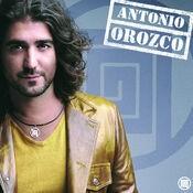 Antonio Orozco / Antonio Orozco