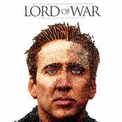 Lord of War (Original Motion Picture Soundtrack)