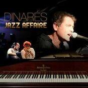 Jazz Affaire