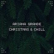 Christmas & Chill