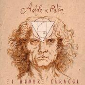 Astola & Raton: El Hombre Caracol