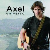 Axel - Universo