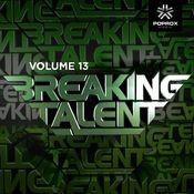 Breaking Talent 13
