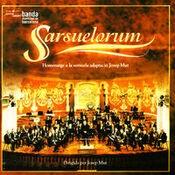 Sarsuelorum