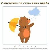 Canciones de cuna para bebés: Música suave y sonidos de lluvia para bebés, música para dormir, música para niños y canciones para