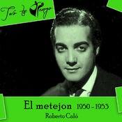 El metejon (1950 - 1953)