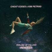 Feeling of Falling (Remixes)