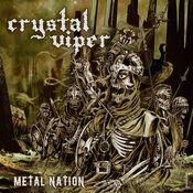 Metal Nation (Deluxe Edition)