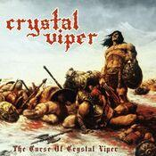 The Curse of Crystal Viper (Deluxe Edition)