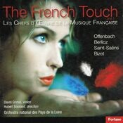 The French Touch, Vol. 1
