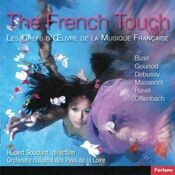 The French Touch, Vol. 2