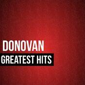 Donovan Greatest Hits