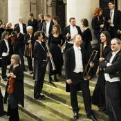 English Baroque Soloists