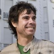 Fernando Cabrera