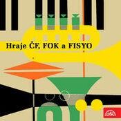 Plays CF, FOK & FISYO