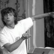 Giovanni Antonini
