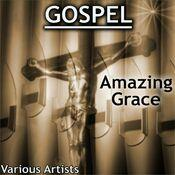 Gospel: Amazing Grace