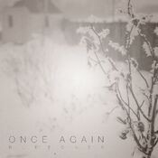 Once Again (EP)
