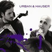 URBAN & HAUSER
