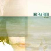 Helena Goch