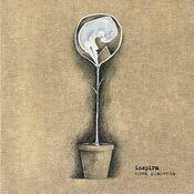 Cova Placenta