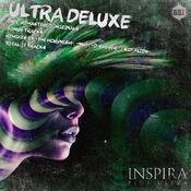 Plus Ultra (Ultra Deluxe)