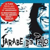La Flaca - Edición 10º Aniversario