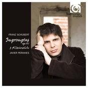 Schubert: Impromtus, Op. 90