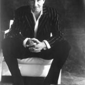 Jean-Yves Thibaudet
