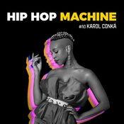 Hip Hop Machine #10