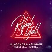 Rebel Yell (Remix EP)