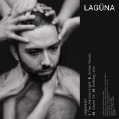 Lagüna - EP