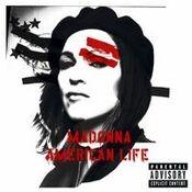 American Life (U.S. Enhanced-PA Version)