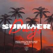 Summer Days (feat. Macklemore & Patrick Stump of Fall Out Boy) (Remixes)