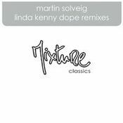 Linda Kenny Dope Remixes