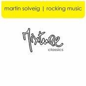 Rocking Music