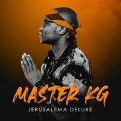 Jerusalema (Deluxe)