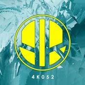 Bang It All Remixes 2011