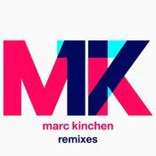 17 (Remixes)
