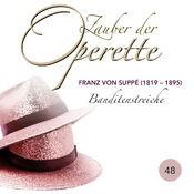 Zauber der Operette, Vol. 48 (1954)