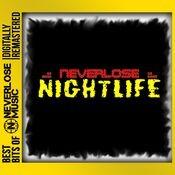 Nightlife (Digitally Remastered)