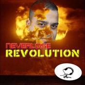 Revolution Remixes 2009