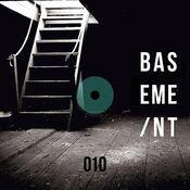 Basement Ten