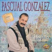 El Cantor de Híspalis