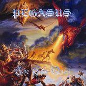 The Epic Quest (Edition 2011)