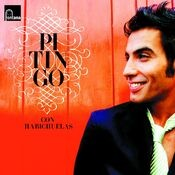 Pitingo Con Habichuelas / E Album 2010
