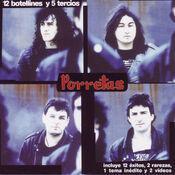 12 Botellines Y 5 Tercios